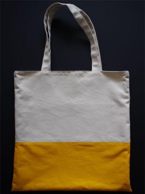 BAG(ご注文品)