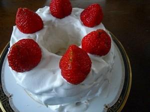 母のお誕生日