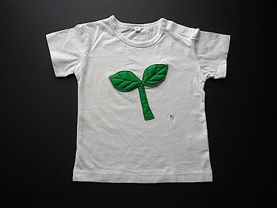 ふたばTシャツ